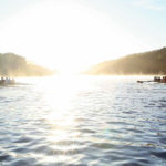 Great Expectations - Cal Women's Crew